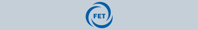 FET-Logistik-GmbH